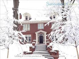 3 Bedroom Houses For Rent In Durham Nc by Sabbaticalhomes Com Durham North Carolina United States Of