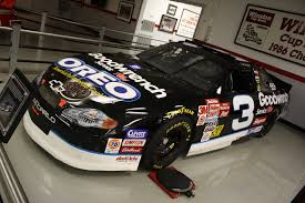 Paint Schemes Nascar Paints Request Thread Page 3 Paint Booth Forza