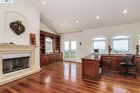 Monticello Laminate Flooring 600 Monticello Ter Fremont Ca 94539 Intero Real Estate Services