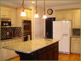 Stand Alone Kitchen Cabinet Kitchen Benefit Of Free Standing Kitchen Cabinets 2017 Ne Free