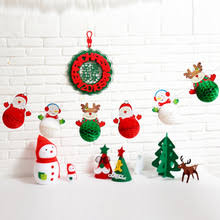 compare prices on paper ball ornament online shopping buy low