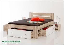 welle mobel bedroom furniture scifihits com