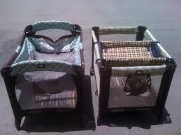graco pack and play with changing table graco pack play bassinet graco pack n play bassinet insert