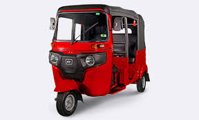 r e bajaj re no 01 bajaj three wheeler in sri lanka from david