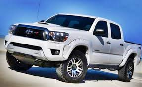 redesign toyota tacoma 2019 toyota tacoma redesign release price toyota usa today