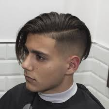 side swept boys hairstyles mens hairstyles 40 new hairstyles for men and boys atoz hairstyles