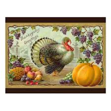 4 thanksgiving cards three seasonal plates two cool scarves and