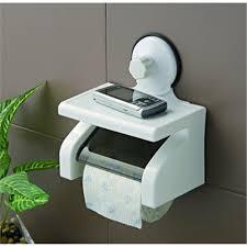 Paper Towel Dispenser Bathroom Home Automatic Soap Dispenser - Paper towel dispenser for home bathroom 2