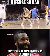 Player Memes - nba meme players top 3 hoops amino