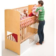 Cot Bunk Beds Shanticot Bunk Bed Bunk Beds Design Home Gallery