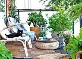 L Shaped Garden Design Ideas L Shape Garden Interior Spurinteractive
