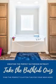 perfect home design quiz 115 best mobile home bathrooms ideas images on pinterest