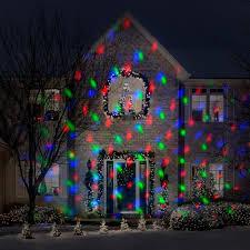 applights led sparkling programs spot light