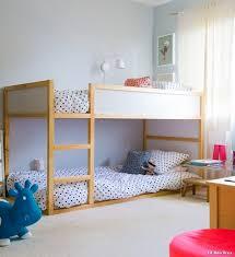chambre japonaise ikea design chambre japonaise ikea paul 33 21120859 sur