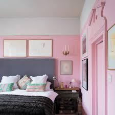couleur de la chambre à coucher beautiful couleur pour une chambre photos design trends 2017