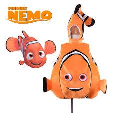 toddlers nemo costume finding nemo fish costume enfant mascotte
