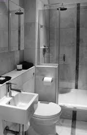 bathroom ideas 7 small bathroom ideas to make your bathroom look