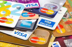 pre paid credit cards the best prepaid debit cards available right now debt