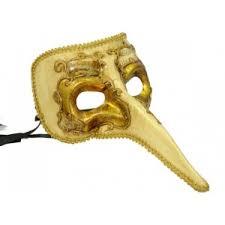 where can i buy masquerade masks buy nose mask casanova gold masquerade masks online