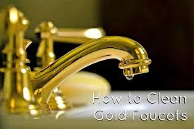 how to clean kitchen faucet marvelous cleaning kitchen faucets clean ideas remarkable cleaning