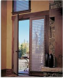 Blinds For Sidelights Delightful Sidelight Blinds Plantation Shutters Fauxwood Off White