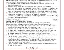 executive summary for resume examples resume the most important thing on your resume the executive