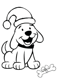 coloring pages chihuahua puppies doggie coloring pages chihuahua coloring page for chihuahua dog cute
