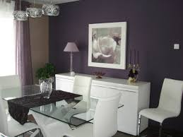 dining room ideas 2013 living room paint color ideas with brown furniture home design