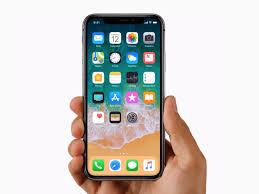 iphone x best network deals in uk and where buy apple u0027s