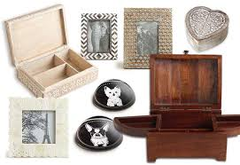 jewelry box photo frame buyer gift guide frames jewelry boxes discover