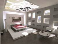 Studio Apartment Ideas For Couples Small Bedroom Layout Ideas Pinterest Bathroom
