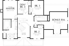 average bedroom size average bedroom size square feet standard dresser depth bedroom