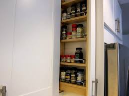 ikea spice racks as bookshelves diy ideas home u0026 decor ikea
