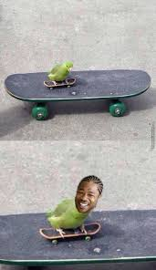 Skateboard Memes - skateboard memes best collection of funny skateboard pictures