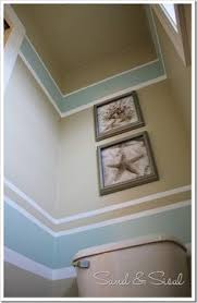 Pictures For Bathroom Walls How To Prep A Room For Paint Like A Pro Walls Room And Paintings