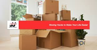 shipping a table across country moving companies orlando moving hacks to make your life easier