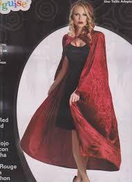 cape for halloween costume black panne velvet hooded cape halloween costume ebay