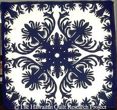 hawaii pattern meaning images hawaiian quilt patterns meaning hawaiian quilts patterns