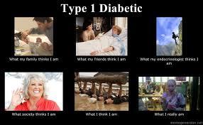 Meme Diabetes - kortnie s d life day 26 memes posters and funnies