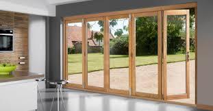 Sliding Glass Door Draperies Door Standard Sliding Glass Door Curtain Size Awesome Standard