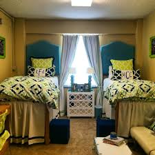 Pinterest Dorm Ideas by Ole Miss Martin Dorm Room Dorm Ideas Pinterest Dorm Room