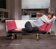 bathtub sofa for sale 8 best bathtub couch images on pinterest soaking tubs bathtubs