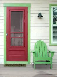 exterior large size personalize your front door with paint colors