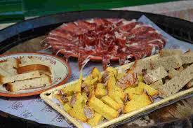 portugal cuisine portugal food adventure featuring galicia intrepid travel au