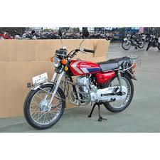 china wholesale china motorcycle china wholesale china motorcycle
