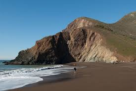 Tennessee beaches images Best coastal hikes and beaches in san francisco jpg