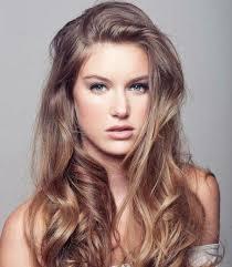 brown hair light skin blue eyes pin by kaitlyn elia on hair pinterest hair coloring everyday