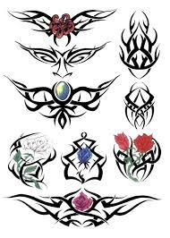 incredible gangster tattoo fonts amazing tattoo design tattoo