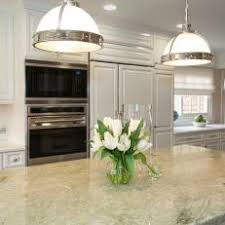 Restoration Hardware Kitchen Island Lighting Photos Hgtv