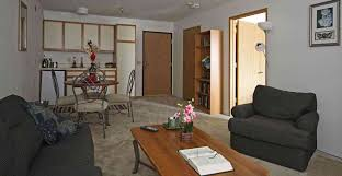 apartment senior apartments baton rouge home design ideas simple